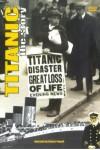 Titanic the story (DVD)