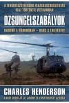 Dzsungelszabályok (A tengerészgyalogos igazságszolgáltatás igaz története Vietnamban)