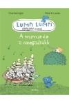 A mumus és a vizsgadrukk (Lumpi Lumpi gyógyító meséi)