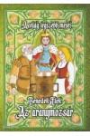 Az aranymozsár (A világ legszebb meséi)