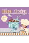 Bonbonok és sütemények - A kis cukrász