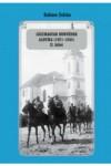 Jászmagyar honvédek albuma (1921-1945) II. kötet