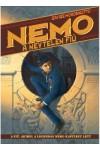 A névtelen fiú (Nemo 1.)