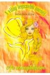 Az aranytulipán (A világ legszebb meséi)