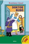 Doktor Bubó