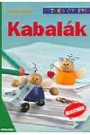 Kabalák (Színes ötletek) *