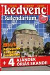 Kedvenc Kalendárium 2014/3