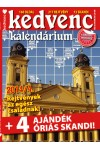 Kedvenc Kalendárium 2014/4
