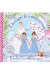 Konfetti, az esküvői póni (A hercegnő és a varázspónik)