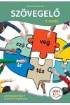 Szövegelő 6. osztály - Szövegértést fejlesztő gyakorlatok