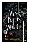 Wink Poppy Midnight - A hős, a hazug és a hitvány