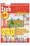 ZsebRejtvény Könyv 59.