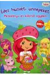 Édes húsvéti ünnepeket (Eperke), Mirax kiadó, Gyermek- és ifjúsági könyvek