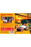 Édes kis rémálom (DVD)