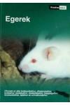 Egerek (Kisállatkalauz)