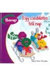 Egy csodálatos téli nap (Barney)