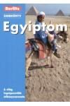 Egyiptom (Berlitz Zsebkönyv)