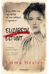 Elizabeth eltűnt