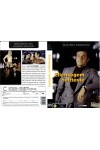 Ellenségem holtteste (DVD)