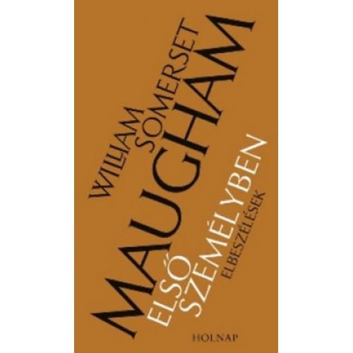 Első személyben (Maugham)