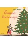 Emma karácsonya (lapozó)