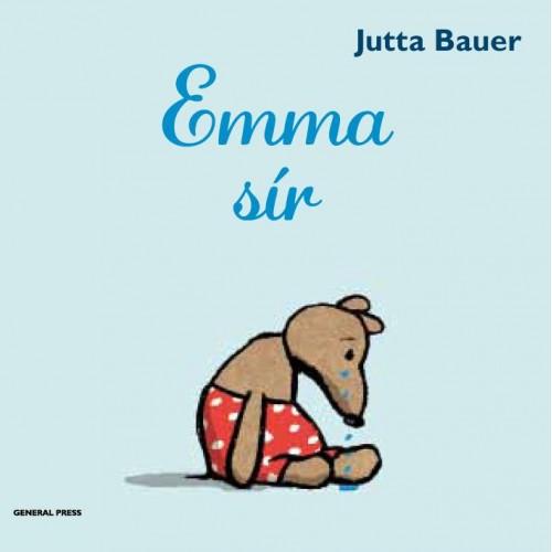 Emma sír (lapozó)
