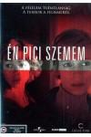 Én pici szemem (DVD)