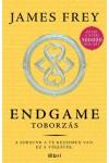 Endgame I. - Toborzás