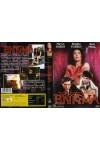 Enigma (DVD) *