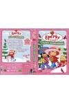 Eperke és barátai 2. - Eperke karácsonya (DVD)
