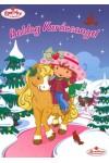 Eperke és barátai - Boldog Karácsonyt!