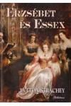 Erzsébet és Essex (Történelmi életrajz)