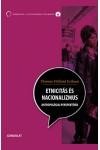 Etnicitás és nacionalizmus - Antropológiai megközelítések