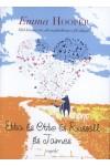 Etta és Otto és Russell és James, Tericum kiadó, Irodalom