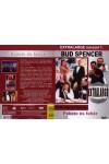 Extralarge - 2 miami szuperzsaru 1-6. (Bud Spencer) (6 DVD)
