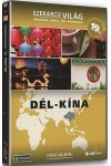 Ezerarcú világ 19. - Dél-Kína (DVD)