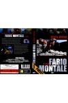 Fabio Montale - 3. rész (Alain Delon) (DVD)