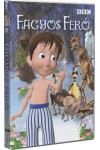 Fagyos Feró (DVD)