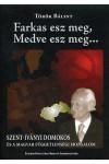 Farkas esz meg, Medve esz meg..., Európai Protestáns Magyar Szabadegyetem kiadó, Életrajz