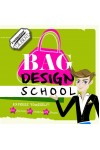 Fashionist Gilbert - Bag (Design School)