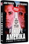 Fekete Amerika (DVD)