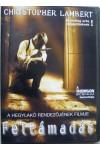 Feltámadás (DVD)