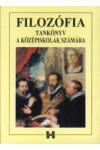 Filozófia tankönyv a középiskolák számára