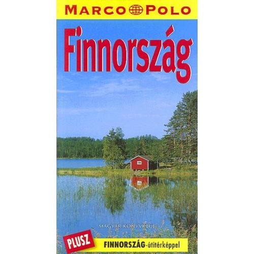 Finnország (Marco Polo)
