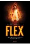 Flex (Flex 1.)