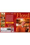 Floyd Afrikában 2. (DVD)