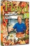 Floyd - mediterrán fiesta 3. (DVD)