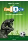 FocIQuiz, Scolar kiadó, Hobbi, szabadidő, sport
