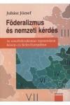 Föderalizmus és nemzeti kérdés