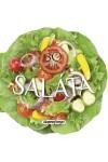 Formás szakácskönyvek - 30 féle saláta